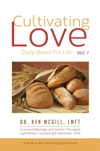 Cultivating Love - Daily Bread for Life-2